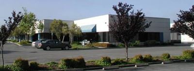 Applied Motion Products Headquarters