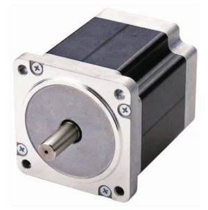 stepper motor ML34HD