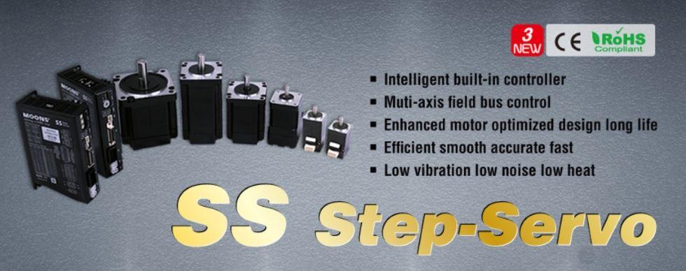 ss-step-servo-drive.jpg