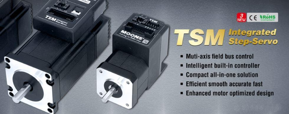 tsm-step-servo-motors.jpg