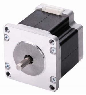 3-Phase Stepper Motor ML24HC