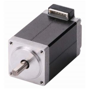 stepper motor MS11HS