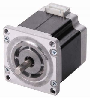 stepper motor MS23HA