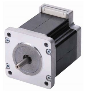 stepper motor MS24HS